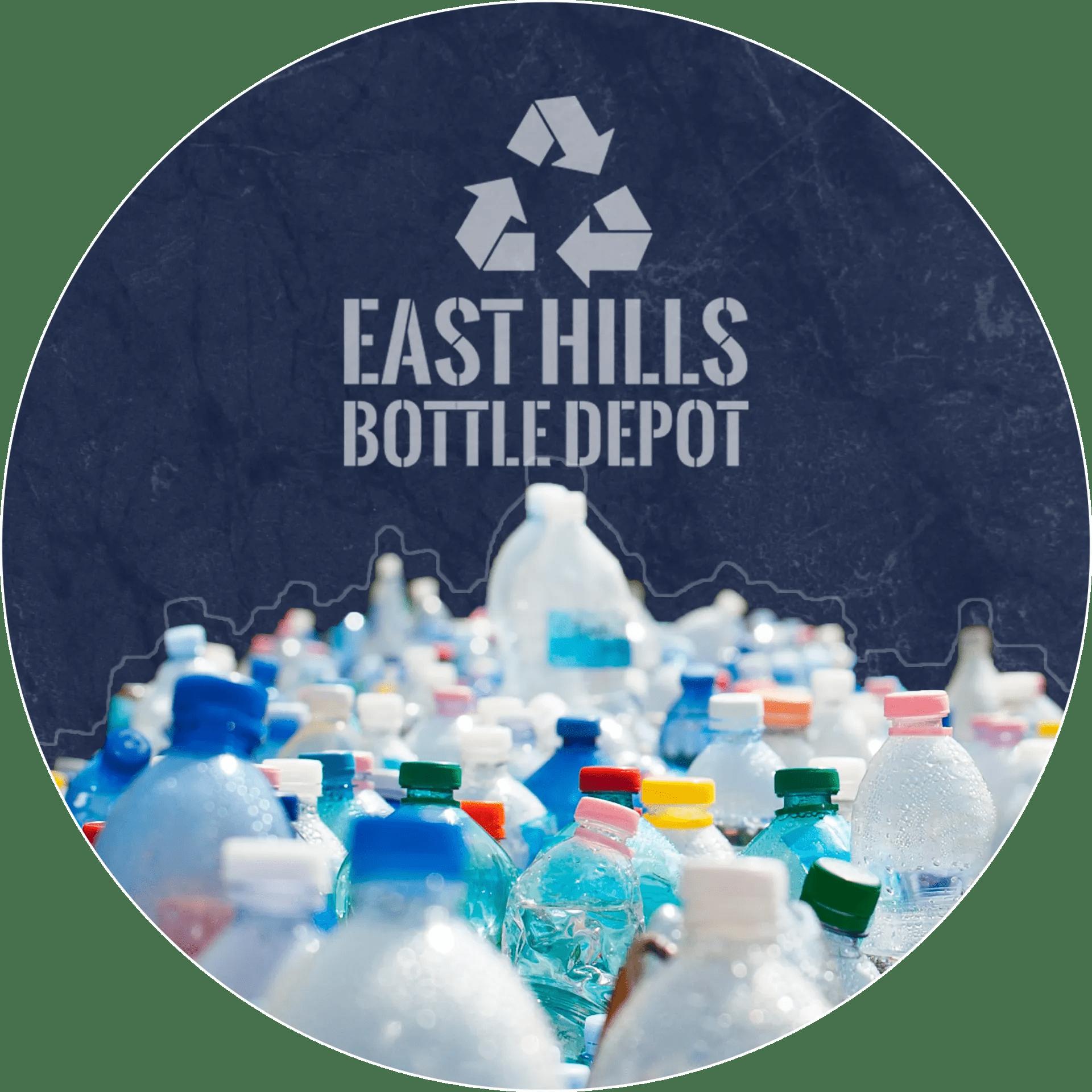 East Hills Circle