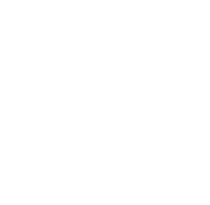 Commercial Recycling White